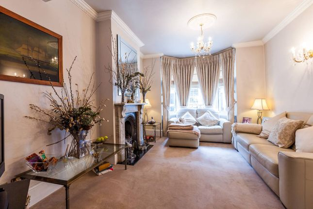 Thumbnail Property for sale in Searles Road, Elephant And Castle