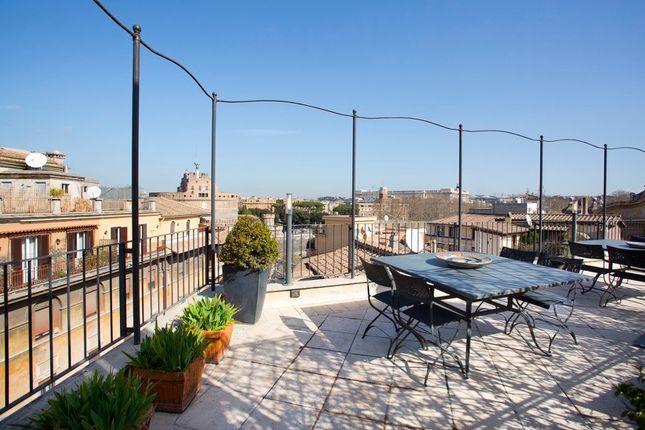 Apartments for sale in Rome City, Rome, Lazio, Italy ...