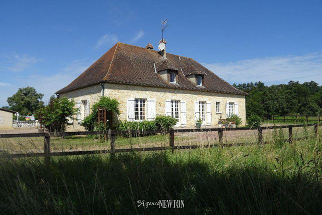 Thumbnail Property for sale in Prigonrieux, 24130, France