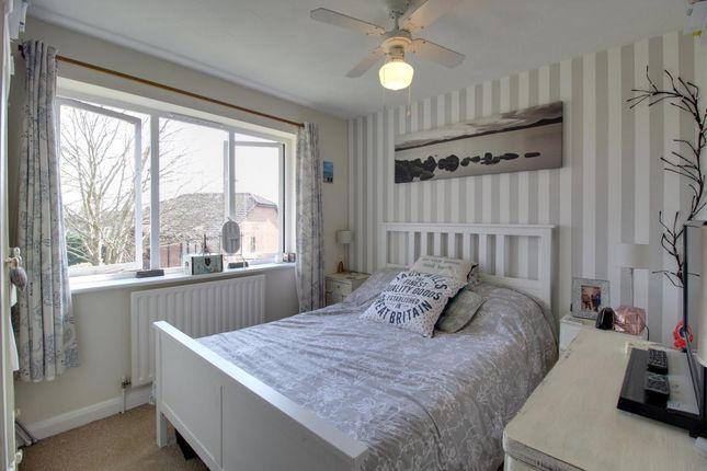 Room 5 of Bembridge Court, Aldershot, Hampshire GU12