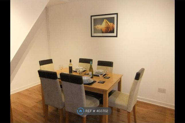 Thumbnail Room to rent in Princes Street, Cleator Moor