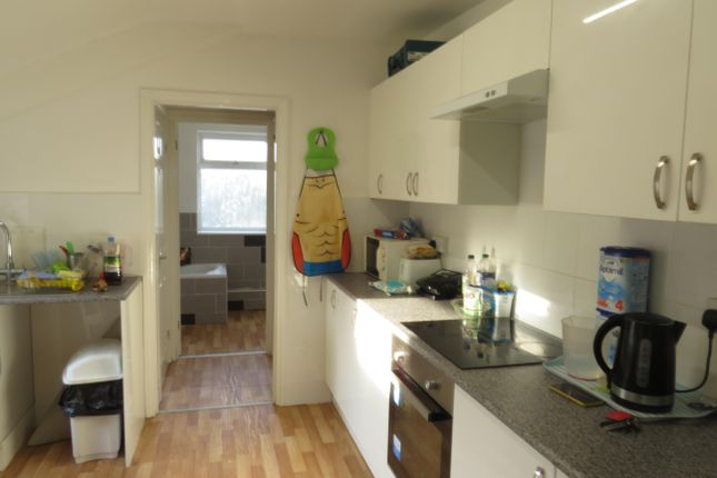 Kitchen of Dudley Road, Clacton-On-Sea CO15