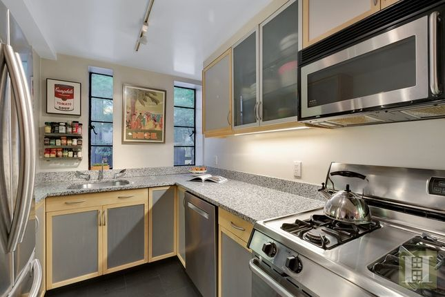 2 bed apartment for sale in 140 East 40th Street 2Ab, New York, New York, United States Of America