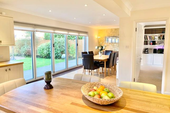 Photo 8 of Forge Drive, Claygate, Esher KT10