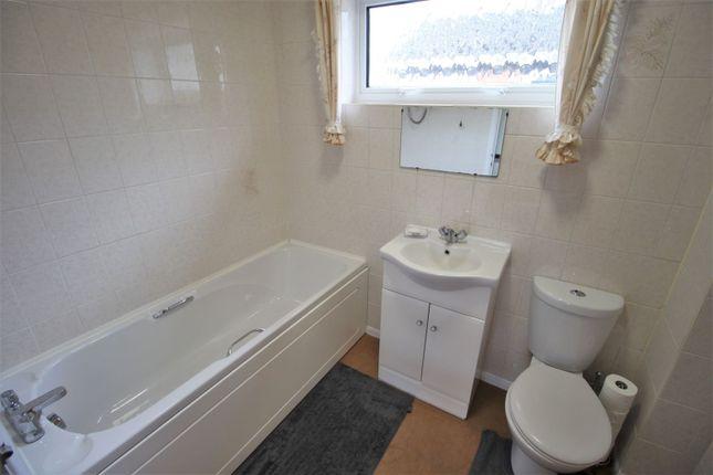 Bathroom of Smithland Court, Greens Norton NN12