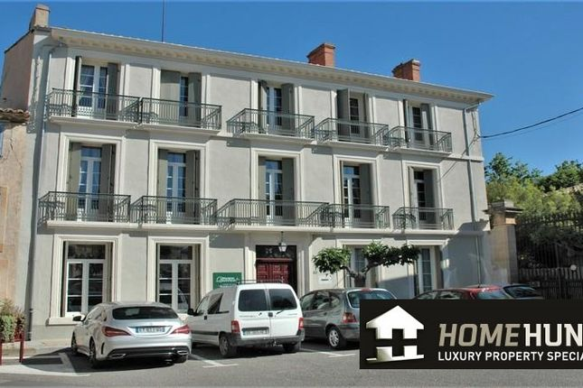 Thumbnail Property for sale in Quarante, Herault, France