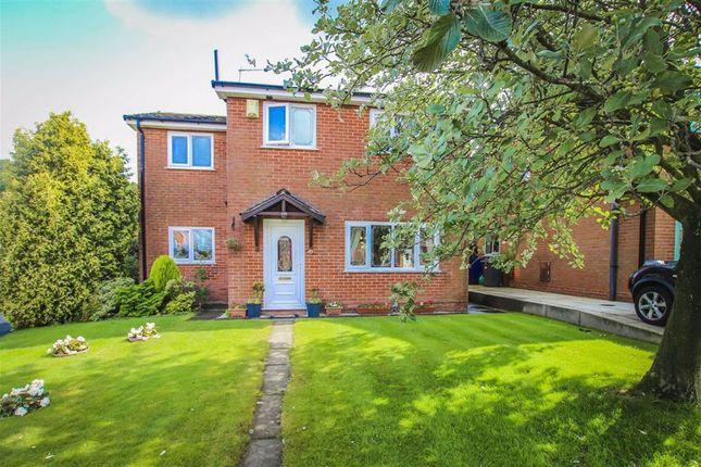 Homes For Sale In Hoghton Buy Property In Hoghton