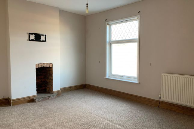 Bedroom 1 of Wistaston Road Business Centre, Wistaston Road, Crewe CW2