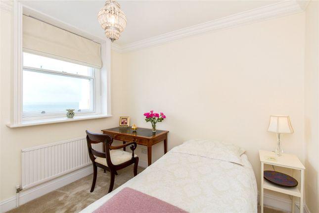 Picture No. 58 of Arundel Terrace, Brighton, East Sussex BN2