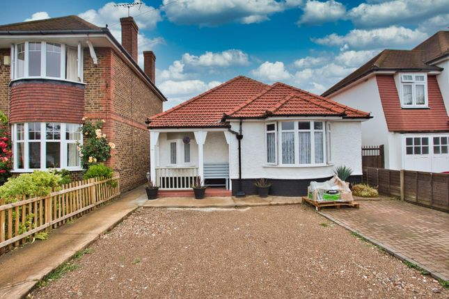 2 bed detached bungalow for sale in Balfour Road, Walmer, Deal CT14