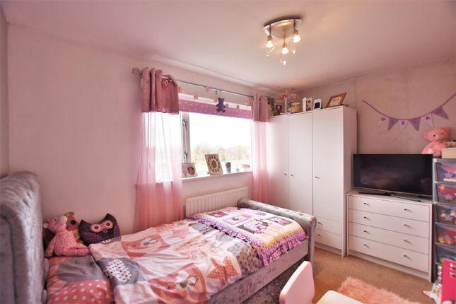 Bed 2 of Coronation Drive, Dalton-In-Furness LA15
