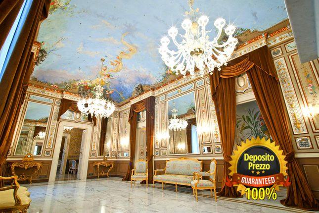 Thumbnail Villa for sale in Beach, Trani, Barletta-Andria-Trani, Puglia, Italy