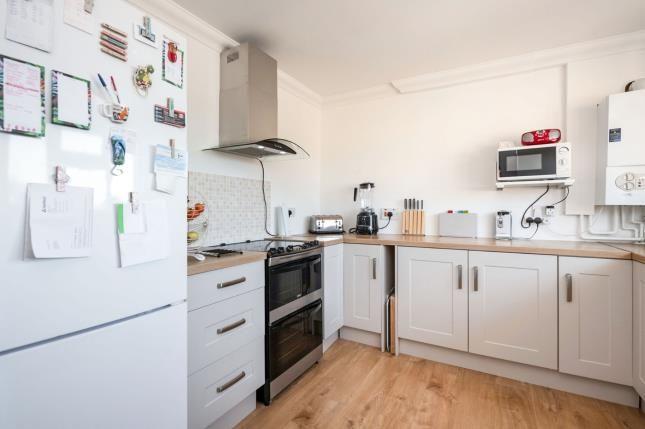 Kitchen of Cosham, Portsmouth, Hampshire PO6