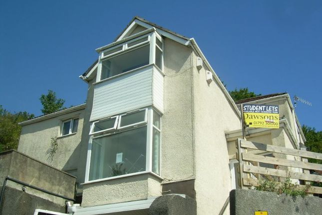 6 bedroom property to rent in Picton Terrace, Mount Pleasant, Swansea