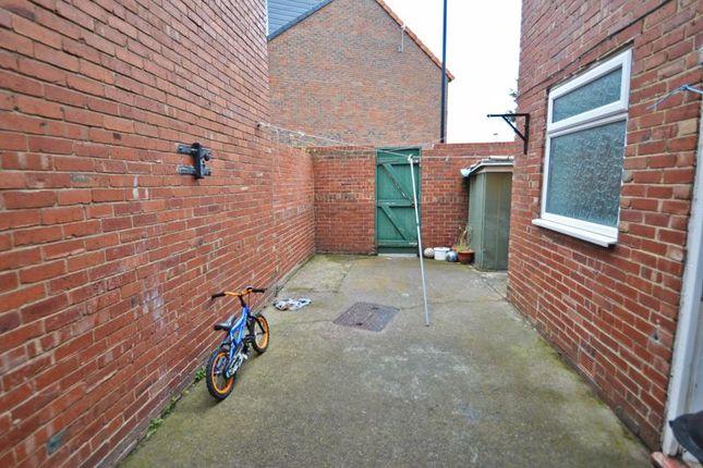 Photo 8 of Addison Street, North Shields NE29