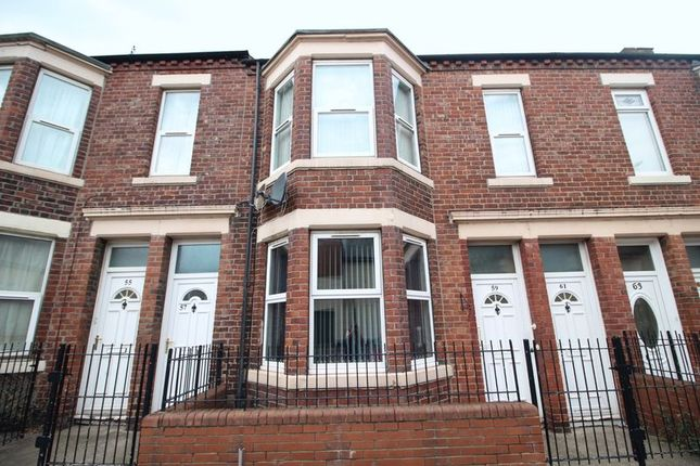 Photo 9 of Chichester Road, South Shields NE33