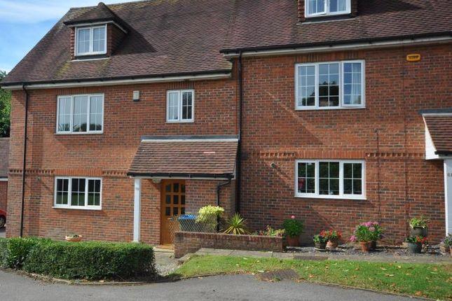 Thumbnail Property to rent in Aris Way, Buckingham