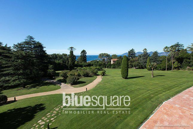 3 bed apartment for sale in Cannes, Alpes-Maritimes, 06400, France