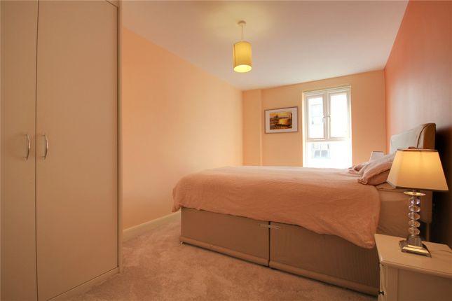 Picture No. 06 of Lansdowne House, Moulsford Mews, Reading, Berkshire RG30