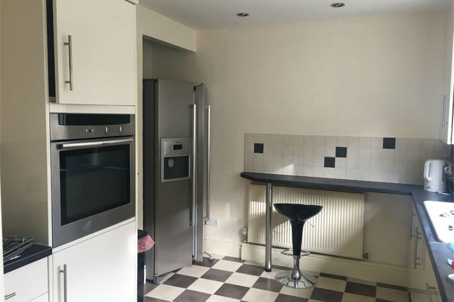 Thumbnail Maisonette to rent in Stoney Lane, Winchester, Hampshire