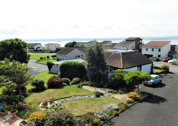 Thumbnail Detached house for sale in 8 West Harbour Road, Charlestown, Dunfermline