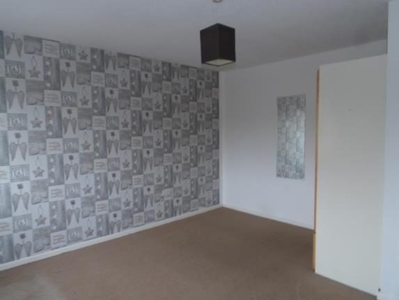 Bedroom 1 of Field Lane, Bankside Court, Field Lane, Litherland L21