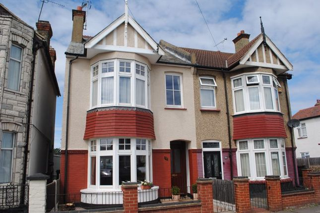 Photo 14 of Grove Court, Southbourne Grove, Westcliff-On-Sea SS0