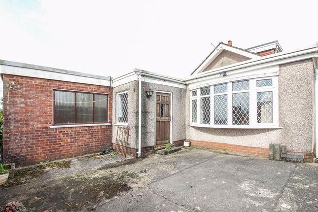 Photo 23 of Garnlwyd Close, Morriston, Swansea SA6