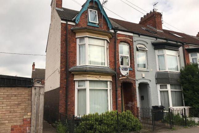 Photo 14 of May Street, Kingston Upon Hull HU5