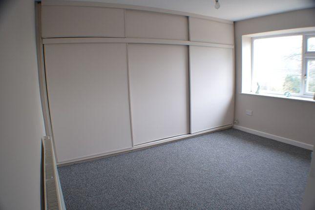 Bedroom 1 of Cwmclais Road, Cwmavon, Port Talbot, Neath Port Talbot. SA12