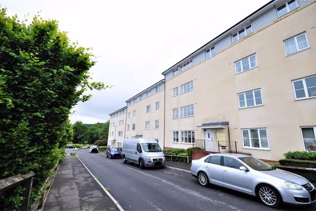 Jack Russell Close, Stroud GL5