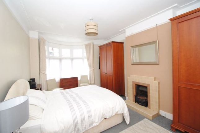Photo 6 of Grove Court, Southbourne Grove, Westcliff-On-Sea SS0