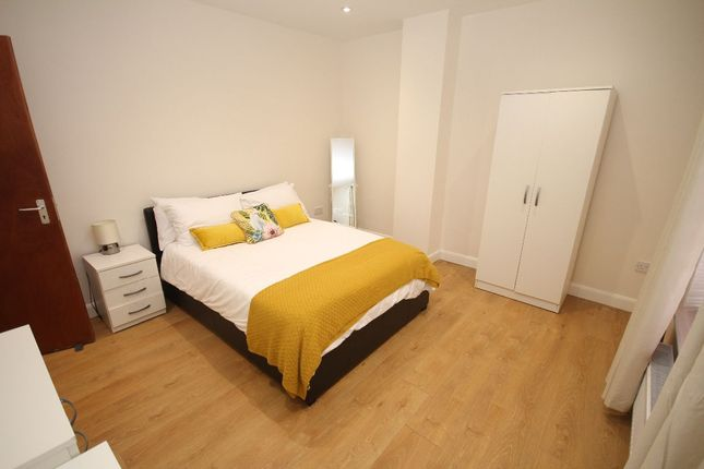 Property To Rent In Luton Bedfordshire Renting In Luton Bedfordshire Zoopla