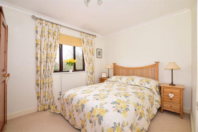 Bedroom 4 of Hampden Way, West Malling, Kent ME19