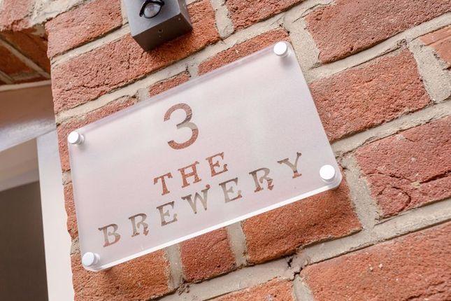 Photo 18 of Mews House 3 - The Brewery, Hartham Lane, Hertford SG14