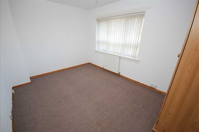 Bedroom 2 of Links Road, Saltcoats KA21
