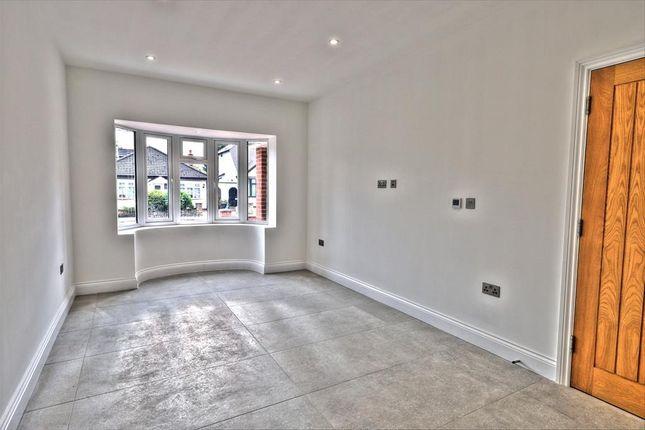 Living Room of Parkfield Road, Ickenham, Uxbridge UB10