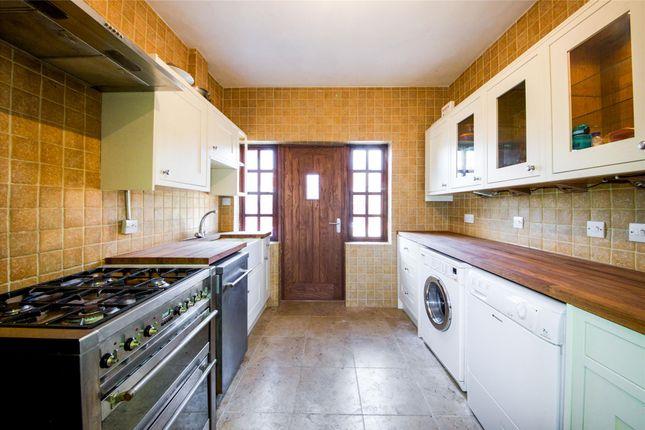 Kitchen of Wood Lane, Kingsbury NW9