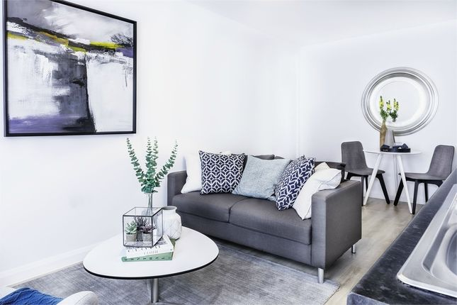 Bedroom Apartments For Rent Peterborough