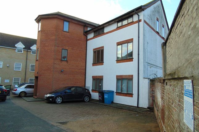 Thumbnail Office to let in 43 Lower Brook Street, Ipswich