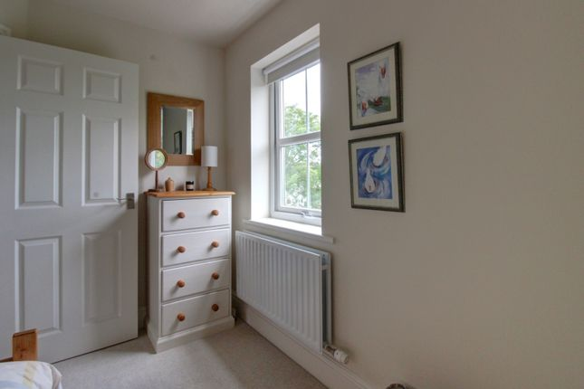 Bed 3 B of Asby Lane, Asby, Workington CA14