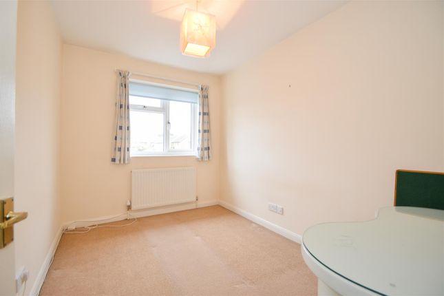 ## Bedroom 2 of Alma Road, Eccles, Aylesford ME20