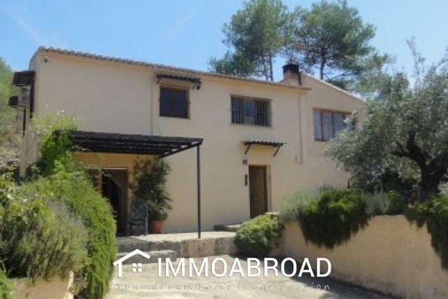 Property For Sale In Beniganim