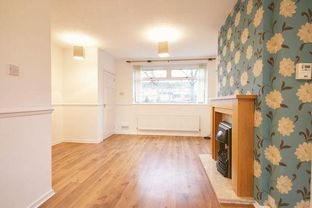 3 bed property to rent in Brookfield Avenue, Runcorn