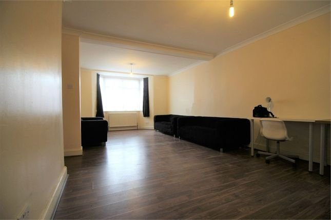 Thumbnail Detached house to rent in Boundary Road, London