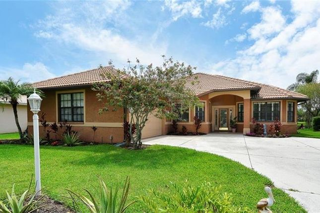157 Grand Oak Cir, Venice, Florida, 34292, United States Of America