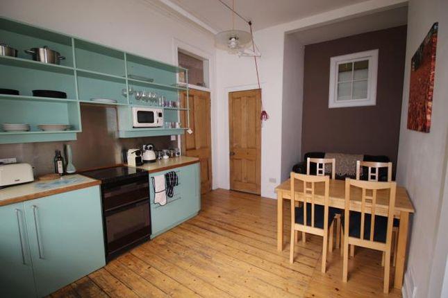 Flat to rent in Drum Terrace, Edinburgh
