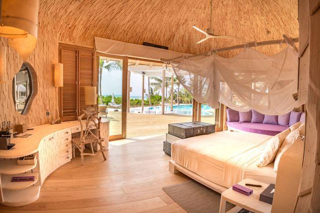 Image 13 of Medhufaru Island, Noonu Atoll, Maldives