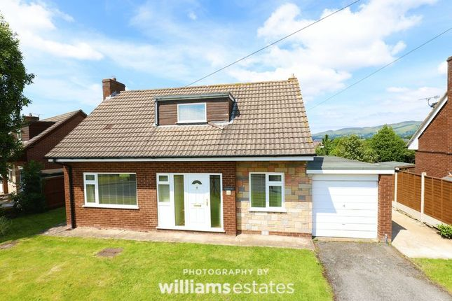 3 bed detached house for sale in the park, ruthin ll15 - zoopla