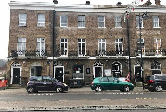 Thumbnail Office for sale in 25 High Street, High Wycombe, Bucks
